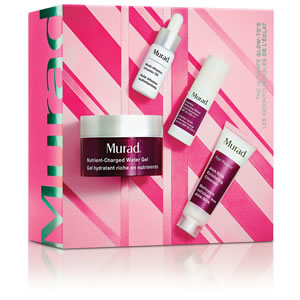 Murad The Ultimate Glow kit