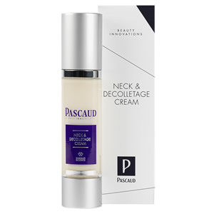 Pascaud Neck & Decolletage Cream