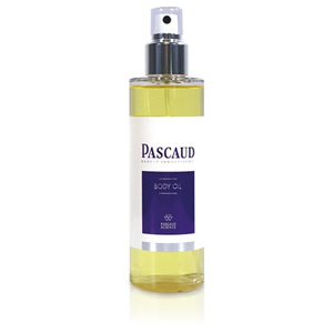 Pascaud Body Oil 200ml