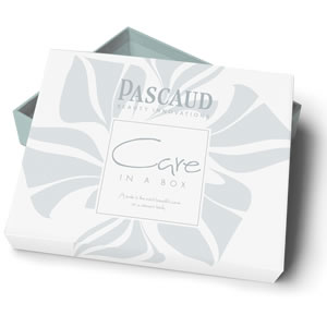 Pascaud Care in a box