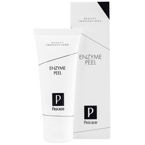 Pascaud Enzyme Peel