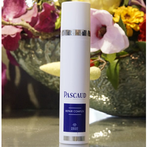 Pascaud Repair Complex Kingsize (100 ml.)