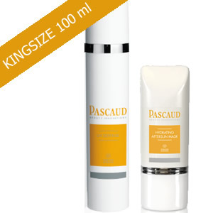 Pascaud Sun Package