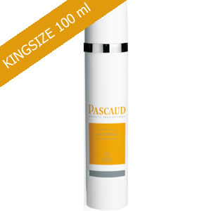 Pascaud UV Defense Kingsize 100 ml