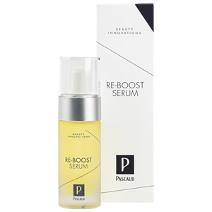 Pascaud Re-Boost serum