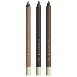 Pixi Endless Brow Gel Pen
