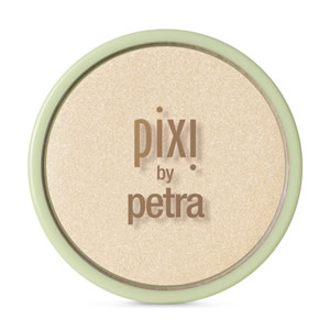 Pixi Highlighter, Glow-y Powder