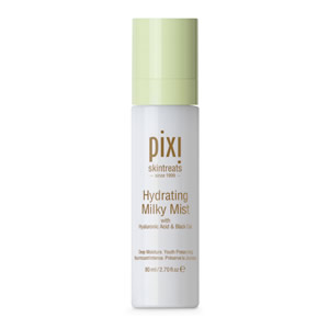 Pixi Hydrating Milky Mist 80ml.
