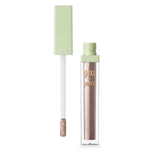 Pixi Liquid Fairy Lights Eyeshadow