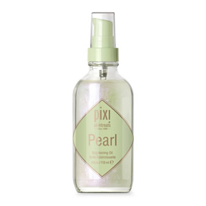 Pixi Pearl Brightening Oil