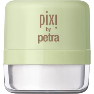 Pixi Quick Fix Powder