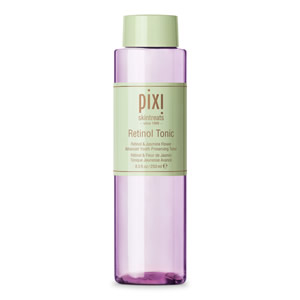 Pixi Retinol Tonic 250ml.
