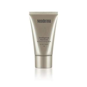 Neoderma Rejuvenate Rich Nourishing Mask