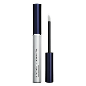 RevitaLash RevitaBrow Advanced 3.0 ml.