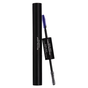 RevitaLash Double-Ended Volume Set (Primer/Mascara)