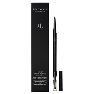 RevitaLash Hi-Def Eyebrow Pencil