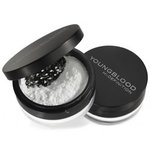 Youngblood Hi Definition Hydrating Mineral Perfecting Powder