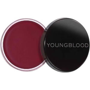 Youngblood Luminous Crème Blush Luxe