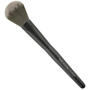 Youngblood Luxurious Blush Brush