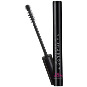 Youngblood Outrageous Lashes Mascara Full Volume