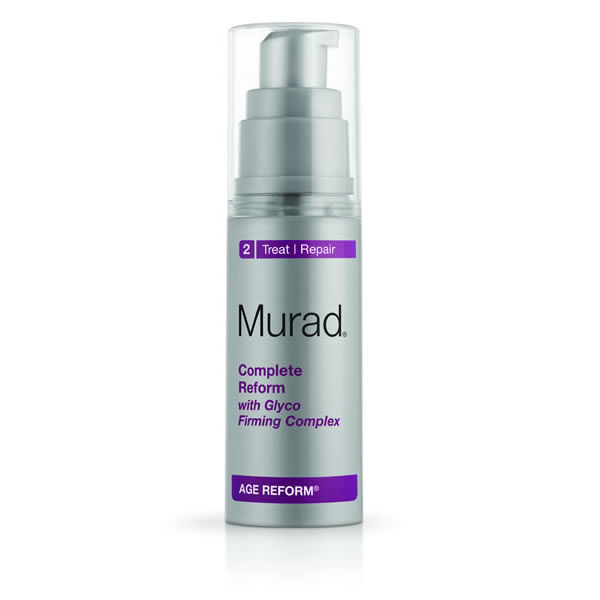 Murad Complete Reform Treatment