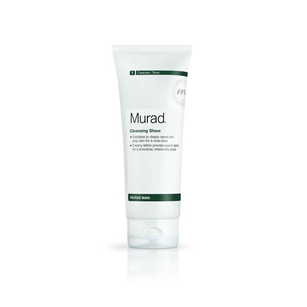 Murad Cleansing Shave