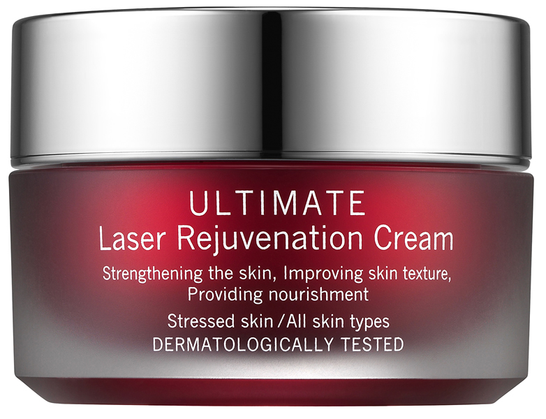 Céll Fùsion C Laser Rejuvenation Cream