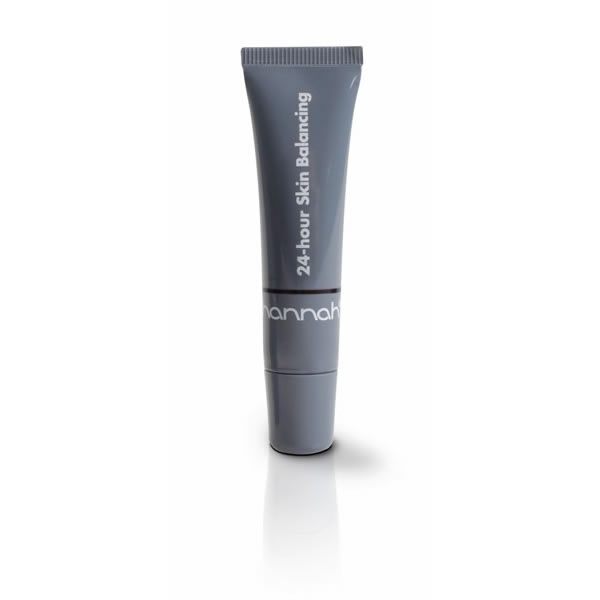 Hannah 24-Hour Skin Balancing 10ml (tube)