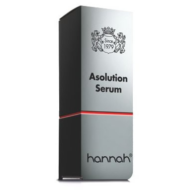 Hannah Asolution Serum