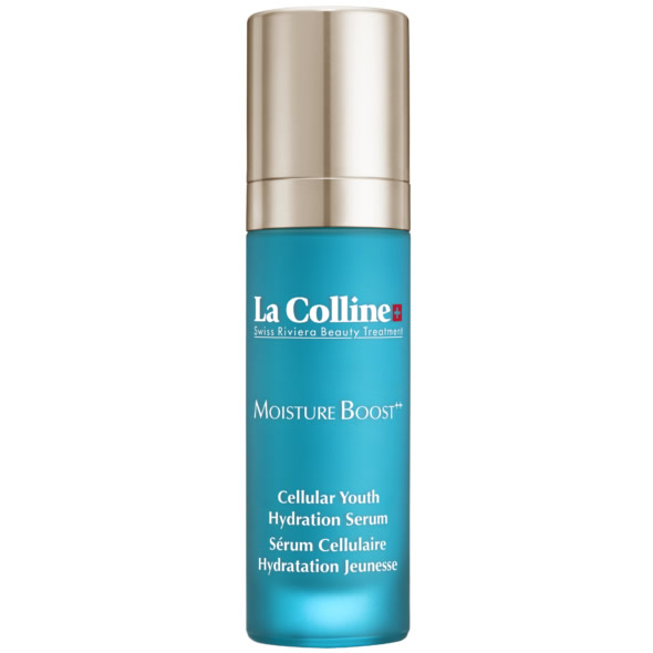 La Colline Cellular Yought Hydration Serum