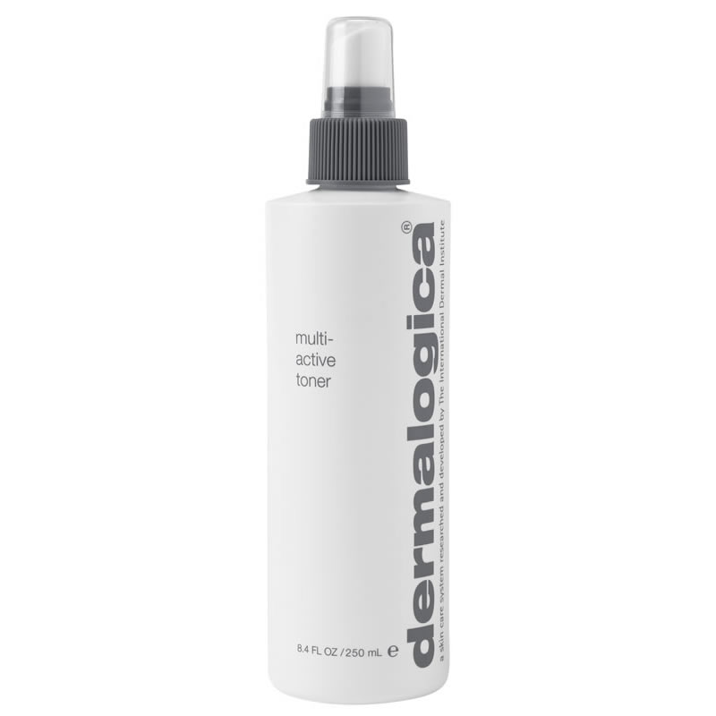 Dermalogica Multi Active Toner 250ml