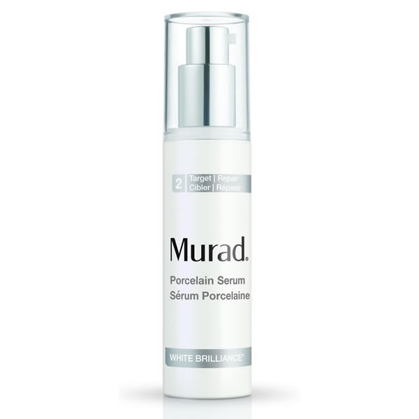 Murad Porcelain Serum