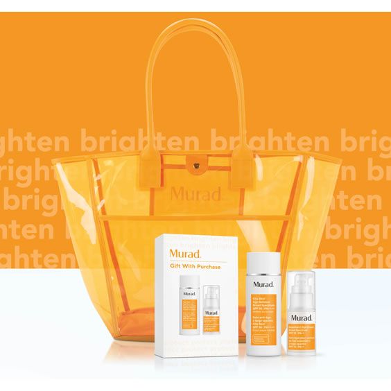 Murad Summer Set