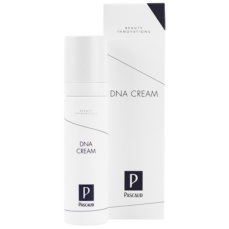 Pascaud DNA Cream