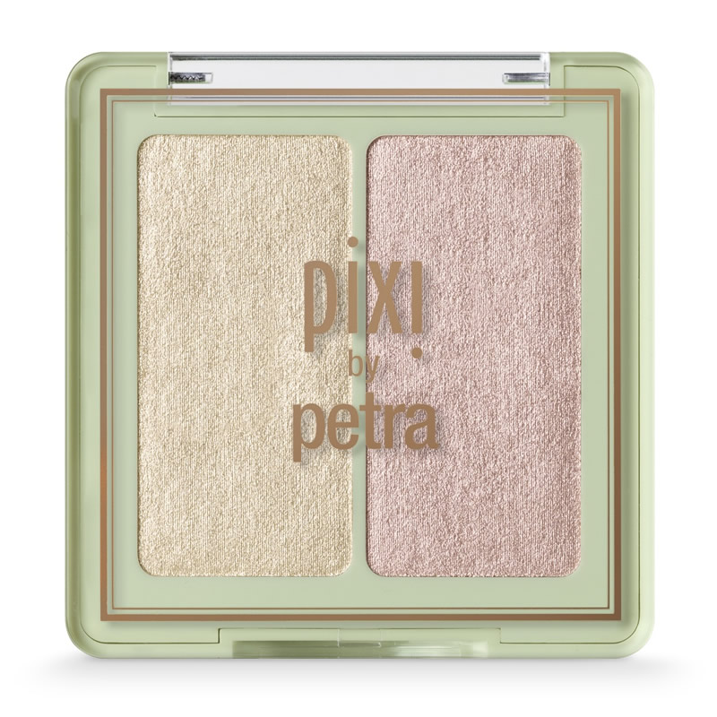 Pixi Highlighter, Glow-y Gossamer